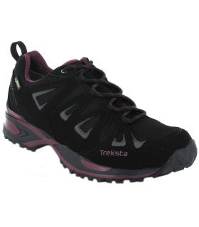 Treksta Nevado Lace Low W Gore-Tex