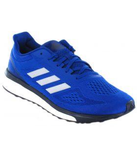 Adidas Boost Response LT