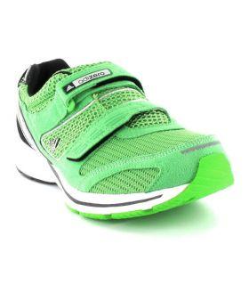 Zapatillas Adidas Adizero Kona 2