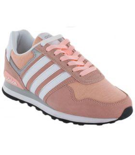 Adidas 10K W