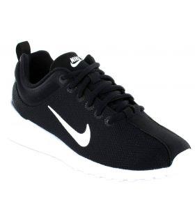 Nike Superflyte