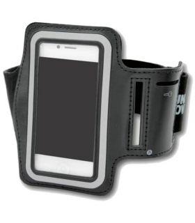 Run and Move Arm pocket Smart