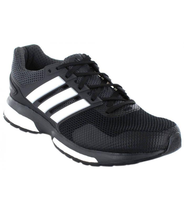 ... low cost adidas response boost 2.0 negro 5e8c5 16afb 4cda09a8b