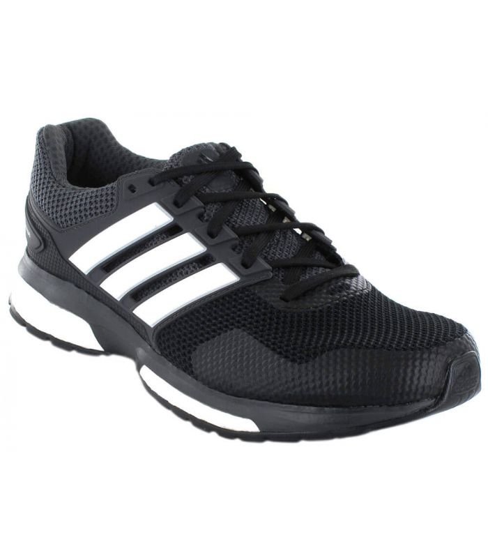 Response 2 0 Boost Adidas Negro rdtxBoQCsh