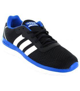 Adidas Cloudfoam Speed JR