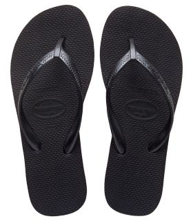 Havaianas High Light Black
