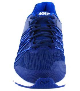 Nike Air Relentless 6 Blue