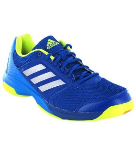 Adidas Multido Ydin