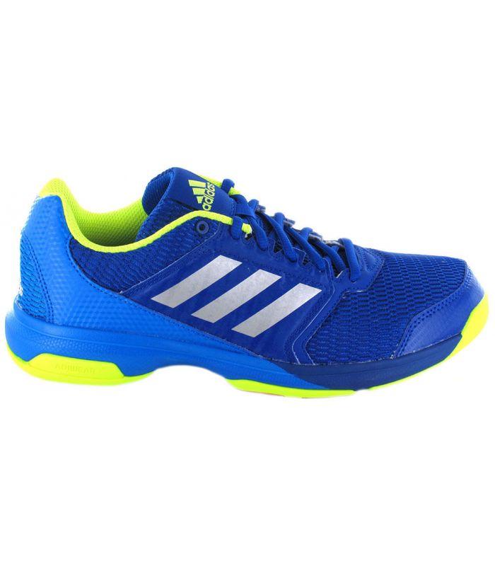 Adidas Multido Adidas Essence Essence Multido Adidas Essence Essence Multido Adidas Multido zpSVMqU