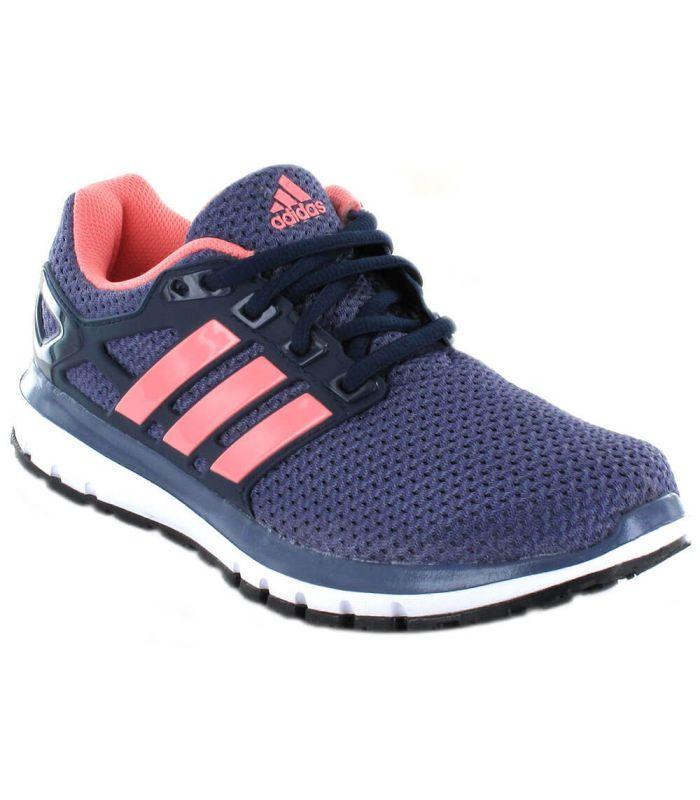 classic fit various colors top design Adidas Energy Cloud Wtc W Sizes 38 2/3