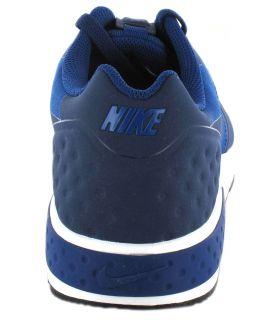 half off db754 3848f Nike Nightgazer LW