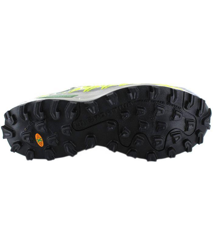 61a8a1fa9 ... La Sportiva Mutant W - Zapatillas Trail Running Mujer - La Sportiva 37,5