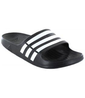 Adidas Chancla Duramo