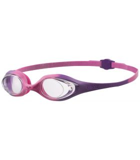 Arena Spider Junior Fucsia