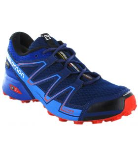 Salomon Speedcross Vario Gore-Tex