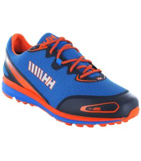 Helly Hansen Pathflyer HT Zapatillas Trail Running Hombre
