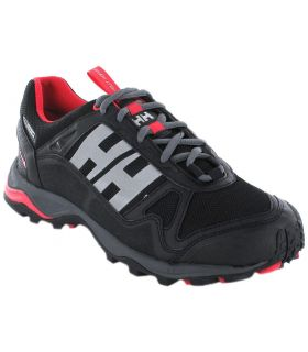 Helly Hansen Pace Trail 2 HT W Helly Hansen Zapatillas Trail Running Mujer Zapatillas Trail Running Tallas: 37,5