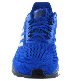 adidas boost running hombre