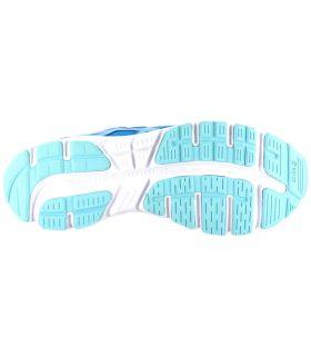 Asics Gel-Impression 9 W