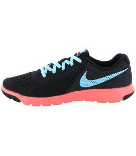 Nike Flex Experience 5 GS Nike Zapatillas Running Mujer Zapatillas Running