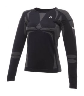 Camiseta termica Dare 2b Body base layer w