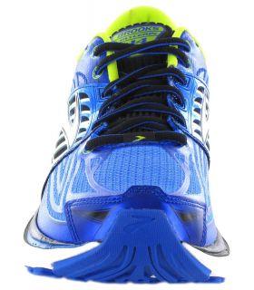 Brooks Glycerin 14 Blue