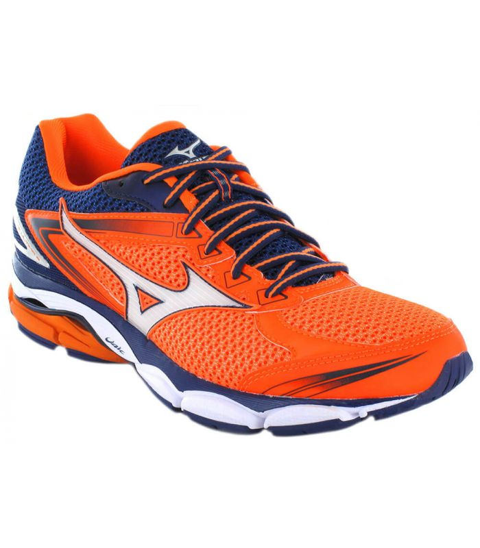 mizuno wave ultima 8 prezzo originale