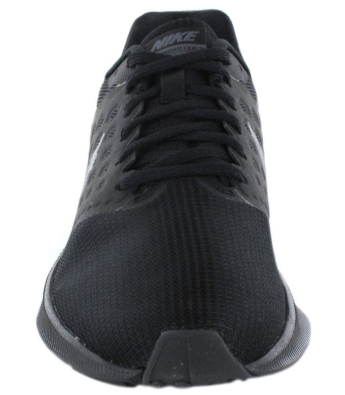 ecccca861667a Nike Downshifter 7 Black