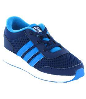 Adidas Cloedfoam Race Inf