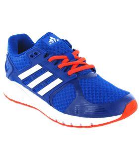 Adidas Duramo 8 Blue