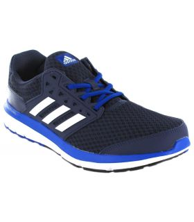 Adidas Galaxy 3 Azul