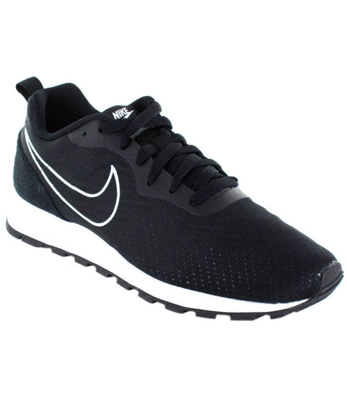 Nike Deportiva junior MD Runner 2