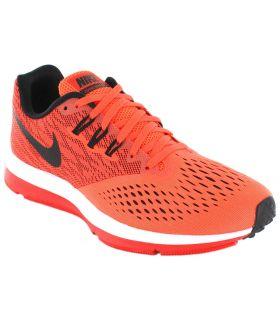 Nike Zoom Winflo 4