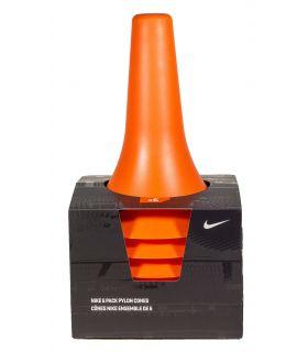 Nike Conos Pylon Cones - Accesorios Fútbol - Nike