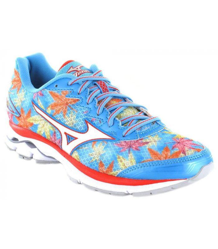 mens mizuno running shoes size 9.5 eu west dallas prices
