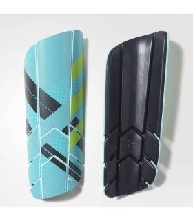Adidas Shin Guards Ghost Pro