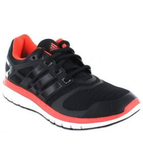 Adidas Energy Cloud V W Negro - Zapatillas Running Mujer - Adidas