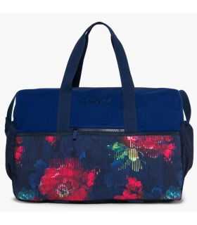 Desigual Bolsa Yoga Gym Bag Ngarden