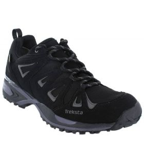 Treksta Nevado Lace Low Gore-Tex