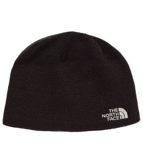 The North Face Gorro Bones Negro