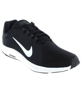 Nike Downshifter 8 001
