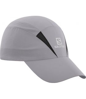 Salomon XA Cap Alloy - Gorros - Guantes - Salomon
