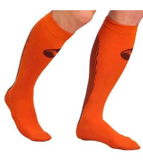Medilast Atletismo Naranja