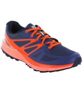 Salomon Sense Escape W