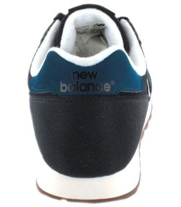 New Balance ML373BYS