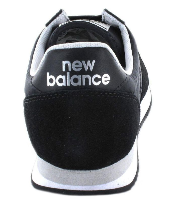 new balance 44 hombre