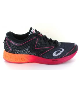 asics noosa mujer zapatillas running