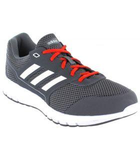Adidas Duramo Lite 2.0