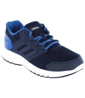 Adidas Galaxy 4 Blue K