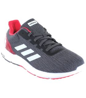 Adidas Kosminen 2.0 W Harmaa